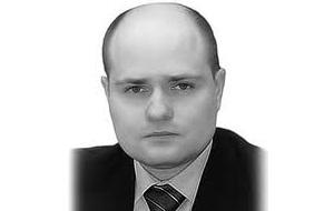 Заместитель начальника Департамента корпоративного управления  и взаимодействия с акционерами ОАО «Холдинг МРСК»