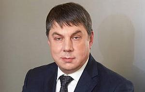 Председатель Правления АО «Системный оператор Единой энергетической системы»