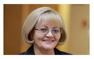 Российский политический деятель, председатель Законодательного собрания Свердловской области с 20 декабря 2011 года, председатель Палаты Представителей Законодательного Собрания Свердловской области (с 2007 года по 2011 год).