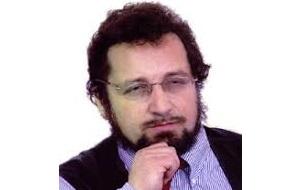 Председатель межрегиональной общественной благотворительной организации «Комитет за гражданские права»