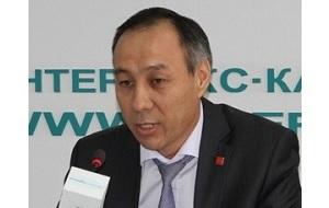 Председатель правления АО «Темiрбанк», Член совета директоров «БТА Банк»