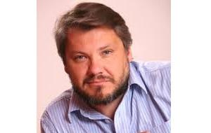 Российский миллионер, председатель политического совета  Партии «Монархическая партия», бывший заместитель председателя ФПС Партии дела