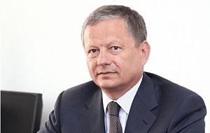 Депутат Государственной Думы 6-го созыва от ЕР