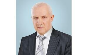 """Вице-президент """"АК """"Транснефть"""", Член совета директоров «НМТП»"""