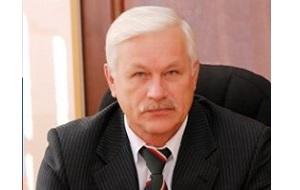 Председатель Кировского областного суда
