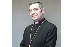 Христианский богослов и религиозный философ, писатель-публицист. Титулярный архиепископ