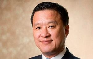 Бывший Председатель совета директоров UC Rusal
