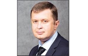 Российский бизнесмен, владелец торговой сети «Spar» (в России) и «Тульского мясокомбината»