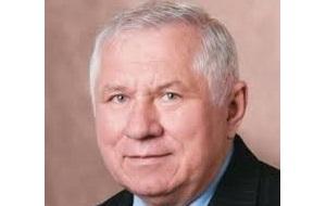 Бывший Председатель Думы Ставропольского края