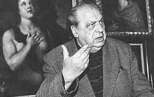 Российский художник и теоретик искусства