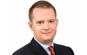 Российский финансист и предприниматель, основатель, крупнейший акционер и руководитель финансовой группы «Открытие»