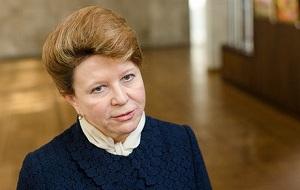 Председатель Законодательного собрания Иркутской области с 26 октября 2008 года по 20 апреля 2015 года