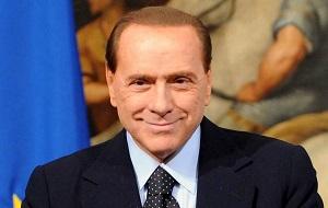 Итальянский государственный и политический деятель