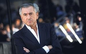 Французский политический журналист, философ, писатель