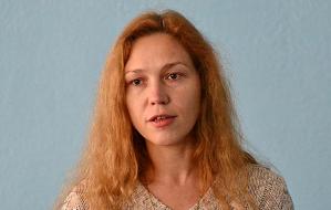 Министр экономического развития ЛНР
