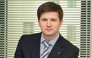 Член Совета директоров ОАО «Группа Компаний ПИК»
