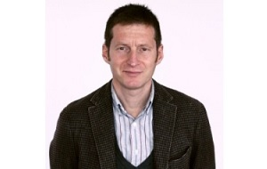 Cовладелец «Danone-Юнимилк», бывший президент ОАО «Сибнефть»