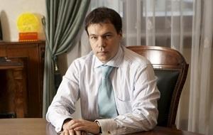 Совладелец и генеральный директор группы компаний «Санрайз»