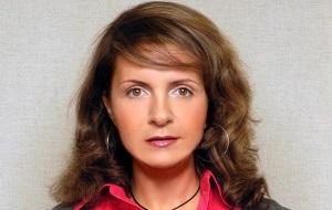 Генеральный директор ООО «Красная студия»