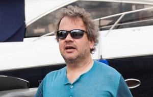 Владелец и Генеральный директор Яхтклуба «Буревестник», Член Правления КННВС России.