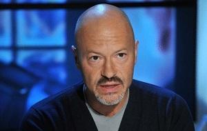 Советский и российский киноактёр, кинорежиссёр, продюсер кино и телевидения, телеведущий, клипмейкер, ресторатор.