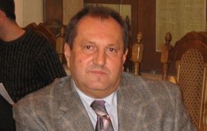 Советник председателя правления «Газпромбанка», Бывший зам. Ген. директора по финансам «Мосэнерго»