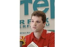 Российский общественный деятель; федеральный комиссар и председатель молодёжного движения Наши (2008—2010), председатель политической партии «Умная Россия» (с 23 мая 2012).
