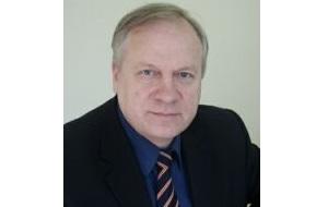 Генеральный директор ОАО «Волгогаз»