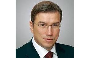 Депутат Московской городской Думы 5-го созыва,  Председатель комиссии Думы по государственной собственности и землепользованию