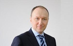 Вице-мэр Москвы по вопросам градостроительной и строительной политики