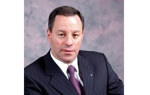 Генеральный директор Федерального фонда содействия развитию жилищного строительства