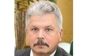 Бывший Генеральный директор Каспийского Трубопроводного Консорциума, бывший Генеральный директор ОАО «Зарубежнефть»