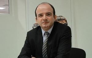 Генеральный Директор Renault - Россия