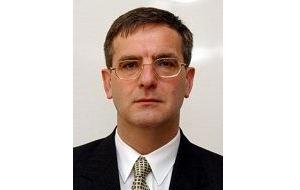 Начальник Управления Президента Российской Федерации по обеспечению деятельности Государственного совета Российской Федерации