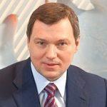 Генеральный директор Публичного акционерного общества «Российские сети»
