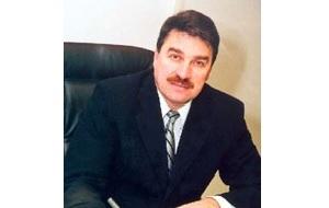 Главный инженер компании «Сургутнефтегаз»