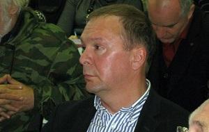 Генеральный директор ООО «Межрегионторг+»