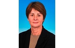 Депутат Государственной Думы. Председатель комитета ГД по финансовому рынку с декабря 2011 по март 2015 года