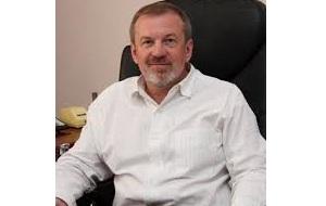 Заместитель Председателя ВГТРК, Член попечительского совета ОПОРЫ России