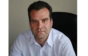 Председатель совета директоров ОАО «КСК», заместитель полпреда по Северо-Кавказскому округу, бывший замминистра регионального развития