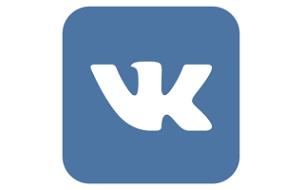 Крупнейшая социальная сеть в Европе со штаб-квартирой в Санкт-Петербурге. Сайт доступен на многих языках, особенно популярен среди русскоязычных пользователей. «ВКонтакте» позволяет пользователям отправлять друг другу сообщения, создавать группы, публичные страницы и события, обмениваться изображениями, аудио, видео, тегами, а также играть в браузерные игры.