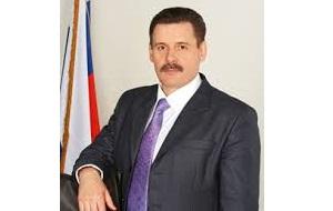 Председатель Правления банка «Глобэкс»