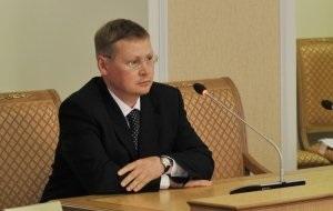 Проректор по научной работе СГЮА, Судья Высшего Арбитражного суда Российской Федерации в отставке