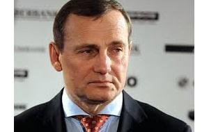Генеральный директор Федерации велосипедного спорта России
