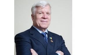 Украинский предприниматель в области сельского хозяйства, Герой Украины