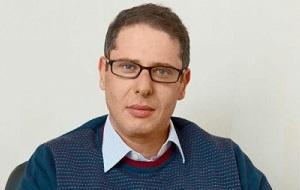 Заместитель Председателя Правления «Газпромбанка»