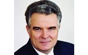 Председатель Законодательного Собрания Омской области