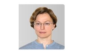 Бывший директор Департамента по подготовке текстов публичных выступлений Председателя Правительства Российской Федерации