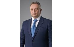 Генеральный директор АО «Международный аэропорт Шереметьево»