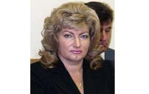 Председатель Астраханского областного суда